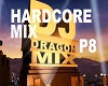 HARDCORE MIX P8