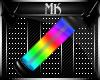 !Mk! Rainbow Lamp