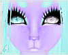 A| Romi 2T Eyes 2 F/M