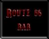[L] Route 66 Bar