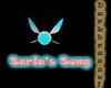 [B/P] Zelda Fairy (Song)