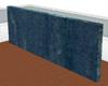 Atlantian Large Wall