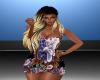 Wendy Dress 3
