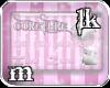 [m] 1k Coreture Card