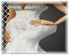 D!Xxl Wedding Dress V1