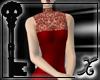 *XS* Harlow Dress Andro
