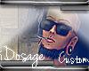 My Custom iDosage