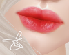 D| Tutty Lips Berry
