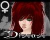 -DD- Red Jessie F