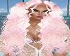 Pink Emy Hair