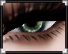 [LyL]Luci's Eyes 2015