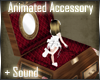 +HandheldDoll Music Box+