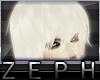 [Z] Petro [Yuki]