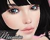 ☾ Layla skin pale