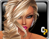 *cp*Oenone Blonde