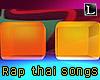 [L] Rap Thai