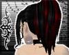 ; FadedFury Lillith tail