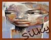 ~SD~ EXADYSIS ART 2