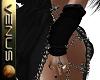 ~V~Soul C Arm Bracelet