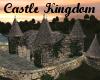 Castle Kingdom