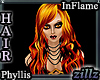 [zllz]Phyllis InFlame