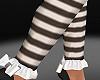 Long Socks layerable