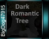 [BD]DarkRomanticTree