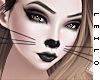 ! L! Kitty Skin II . LBl