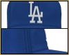 P' Dodgers SB.