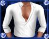 SH Kaleb Shirt White