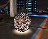 ELEGANT LAMP DECOR