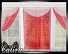 Curtain Center