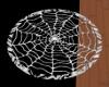 spiderweb rug 2