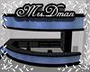 (MJD)DR. DMAN OFFICE