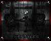KS_RD Coffee Chat