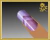 Dainty Design Nails 37