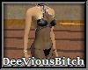 *DeeViouslyCorruptDiva*