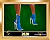 Deena Camo Boots 5