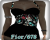 FIOR/678