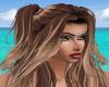 Beige Blonde Hair / PT