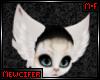 M! Maya Ears 1