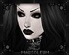 M|Camryn.Raven