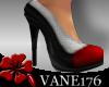[V1] Legance Shoes