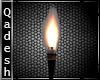 !Q! Midnight Love Torch
