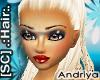 [SC] Andriya- Honey B