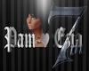 Pam Ezio 3D