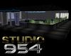 S954 Pulse Nightclub