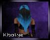 K|Quella BlackIce
