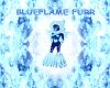 BlueFlameSmoke