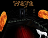 waya!~Halloween*Club III